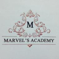 The Marvels Academy photo