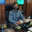 Vikrant A. photo