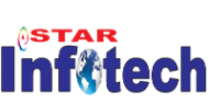 Star Infotech photo