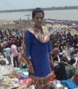 Triveni P. photo