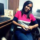 Anupriya K. Java trainer in Chandigarh