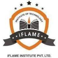Iflame Institute photo