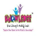 Knowledge Book Library And Multi Activity Centre photo