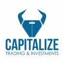 Capitalize photo