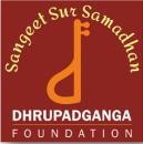 Gangadhar shinde picture