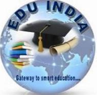 Eduindia Club photo