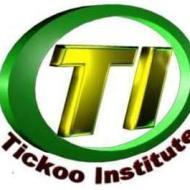 TIET - Tickoo Institutes of Emerging Technologies photo