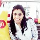 Babita  R. photo