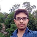 Jai Singh photo