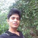 Gaurav Yadav photo