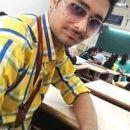 Rajan Rathod photo