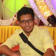 Akshay Ramugade photo