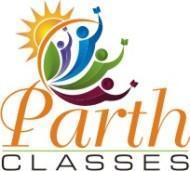 Parth Classes photo