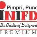 INIFD Pimpri Pune  photo
