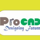 Pro Cad photo