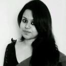 Arnabi Dey picture