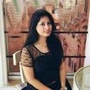 Aarti S. photo