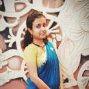 Shreya D. photo