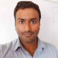 Narayanan N photo