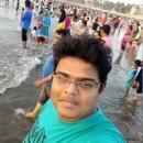 Abhijeet Vijay Bhujbal photo
