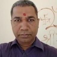 Krishnaraddi Kittur photo