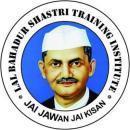 Lal Bahadur Shastri Training Centre photo