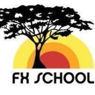 Fx School photo
