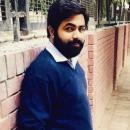 Arjun Chhabra photo