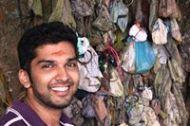 Vishnu J S photo