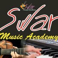 Swar Music And Dance Academy photo