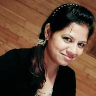 Harini G. photo