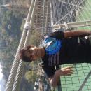 Nitish S. photo