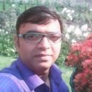Kumar Saurabh photo