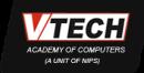 V Tech photo