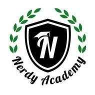 Nerdy Academy photo