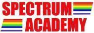 Spectrum Academy photo