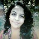 Deepali M. photo