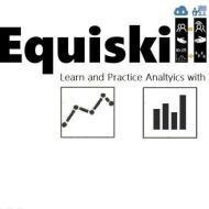 Equiskill.com - Online Analytics Certification photo