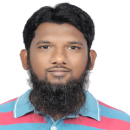 Sheikh Abdul Majeed photo