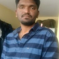 Sagar T Tableau trainer in Bangalore