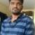 Sagar T picture