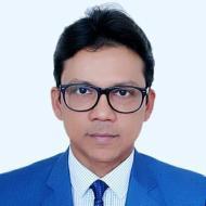 Ansar Ahmad Spoken English trainer in Delhi