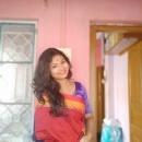 Moupriya G. photo