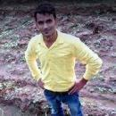 Omprakash Saini photo