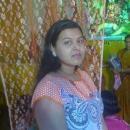 Mithu N. photo