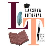 Lakshya Tutorial BA Tuition institute in Kolkata