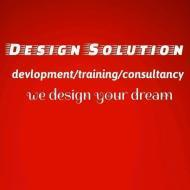 Design Solution photo