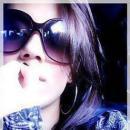 Fouzia B. photo