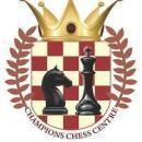 Champion Chess Center photo