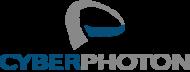 Cyber Photon photo